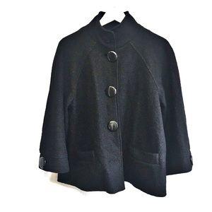 LISA jacket